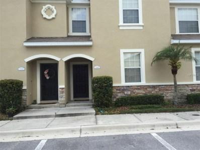 1940 Greenwood Valley Drive, Plant City, FL 33563 - MLS#: W7633395