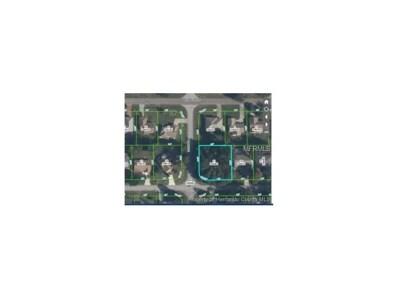 9251 Geneva Street, Spring Hill, FL 34608 - MLS#: W7633519