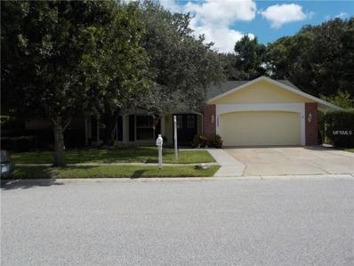 13200 Shadberry Lane, Hudson, FL 34667 - MLS#: W7633528