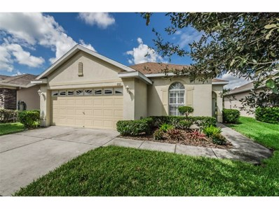 9315 Creedmoor Lane, New Port Richey, FL 34654 - MLS#: W7633535