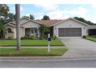 8925 Kipling Avenue, Hudson, FL 34667 - MLS#: W7633554