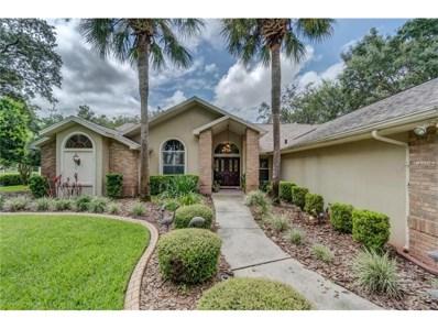 4383 Dottie Court, Spring Hill, FL 34607 - MLS#: W7633604