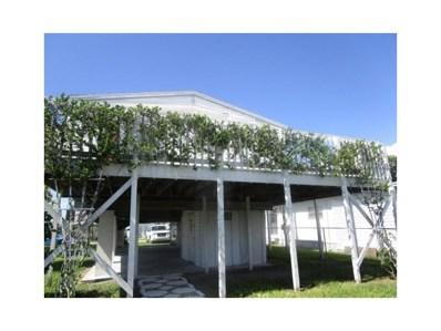 6734 Heron Lane, Hudson, FL 34667 - MLS#: W7633610