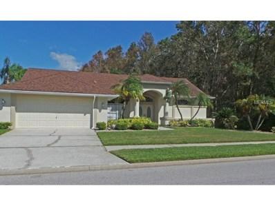 1142 Middlesex Drive, New Port Richey, FL 34655 - MLS#: W7633619