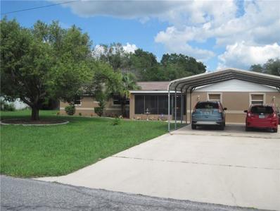 12914 Post Road, Hudson, FL 34669 - MLS#: W7633659