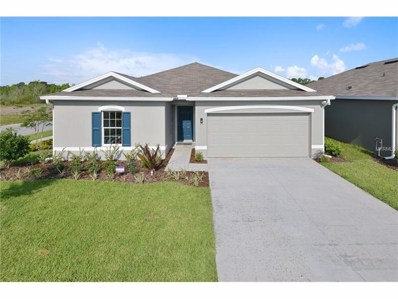 281 Oleander Drive, Winter Haven, FL 33881 - MLS#: W7633686