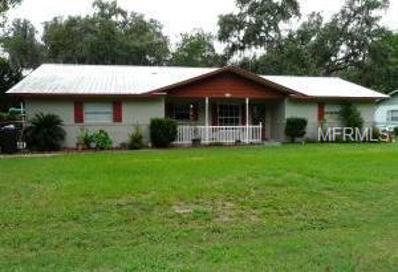 Floral City, FL 34436