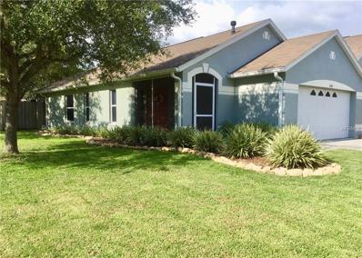 8643 Persea Court, Trinity, FL 34655 - MLS#: W7633703