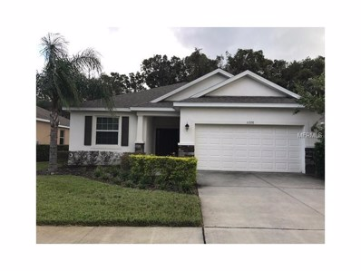 11328 Merganser Way, New Port Richey, FL 34654 - MLS#: W7633798