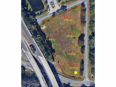 16504 Hatton Road, Tampa, FL 33624 - MLS#: W7634230
