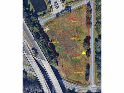 16510 Hatton Road, Tampa, FL 33624 - MLS#: W7634237