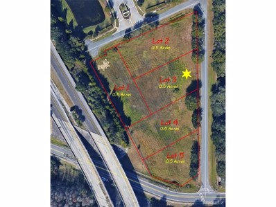 16516 Hatton Road, Tampa, FL 33624 - MLS#: W7634239
