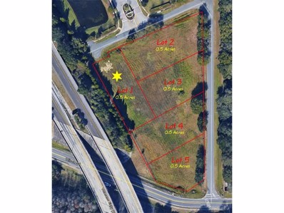 16612 Hatton Road, Tampa, FL 33624 - MLS#: W7634242