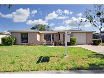 10130 Old Orchard Lane, Port Richey, FL 34668 - MLS#: W7634273