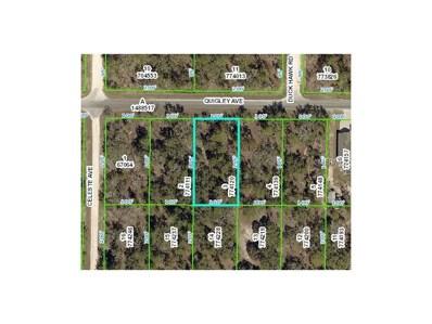 13322 Quigley Avenue, Weeki Wachee, FL 34614 - MLS#: W7634287