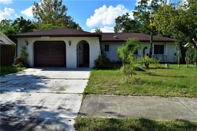 12057 Shadow Ridge Boulevard, Hudson, FL 34669 - MLS#: W7634421