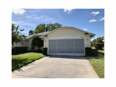 11929 Loblolly Pine Drive, New Port Richey, FL 34654 - MLS#: W7634512