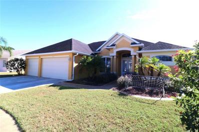 8137 Golden Bear Loop, Port Richey, FL 34668 - MLS#: W7634602