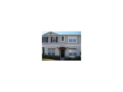 16249 Swan View Circle, Odessa, FL 33556 - MLS#: W7634654