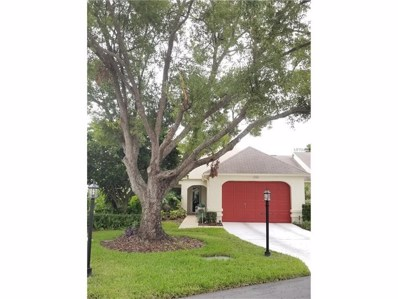 8308 Antigua Court, Port Richey, FL 34668 - MLS#: W7634678