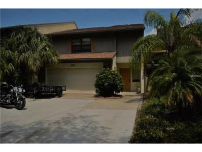 4453 Marine Parkway, New Port Richey, FL 34652 - MLS#: W7634770