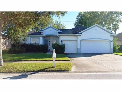 22904 Killington Boulevard, Land O Lakes, FL 34639 - MLS#: W7634793