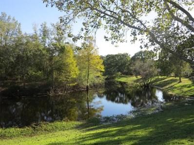 8502 Village Mill Row, Hudson, FL 34667 - MLS#: W7634796