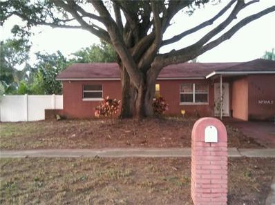 2763 21ST Place SW, Largo, FL 33774 - MLS#: W7634858