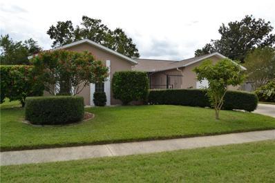 8530 Winter Haven Drive, Hudson, FL 34667 - MLS#: W7634867
