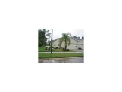 12034 Tournament View Avenue, New Port Richey, FL 34654 - MLS#: W7634908
