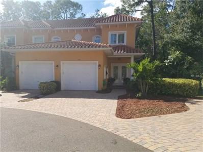 7346 Newburns Place, New Port Richey, FL 34655 - MLS#: W7634918