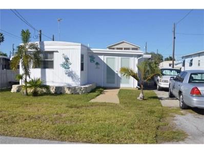 6735 Heron Lane, Hudson, FL 34667 - MLS#: W7634979