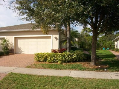 13470 Abercrombie Drive, Englewood, FL 34223 - MLS#: W7635022