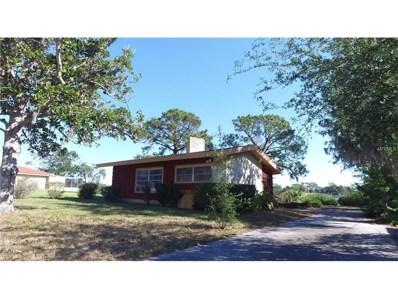 738 Bayshore Drive, Tarpon Springs, FL 34689 - MLS#: W7635032