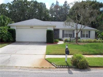 9906 Lema Court, New Port Richey, FL 34655 - MLS#: W7635220