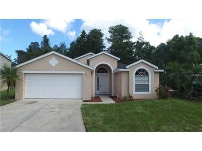 4732 Wolfram Lane, New Port Richey, FL 34653 - MLS#: W7635252