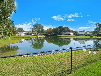 7801 Summertree Lane, New Port Richey, FL 34653 - MLS#: W7635274
