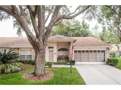 9733 Sweeping View Drive, New Port Richey, FL 34655 - MLS#: W7635282