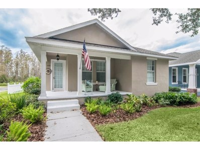 3151 Town Avenue, New Port Richey, FL 34655 - MLS#: W7635578