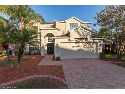 1354 Impatiens Court, Trinity, FL 34655 - MLS#: W7635583