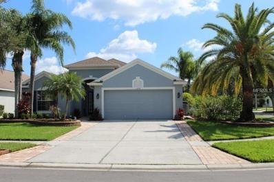 11309 Cypress Reserve Drive, Tampa, FL 33626 - MLS#: W7635601