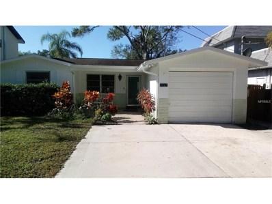 5767 Rio Drive, New Port Richey, FL 34652 - MLS#: W7635619