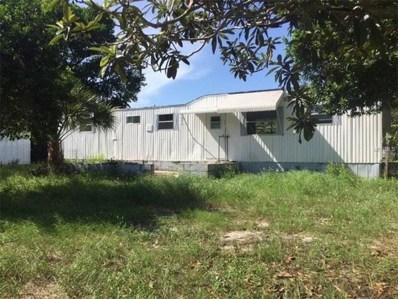7113 Oakley Avenue, Hudson, FL 34667 - MLS#: W7635709