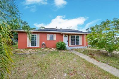6512 Spring Hill Drive, Spring Hill, FL 34606 - MLS#: W7635719