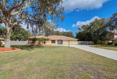 9043 Horizon Drive, Spring Hill, FL 34608 - MLS#: W7635725