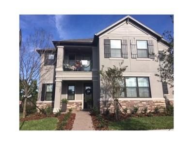 3292 Heart Pine Avenue, Odessa, FL 33556 - MLS#: W7635764