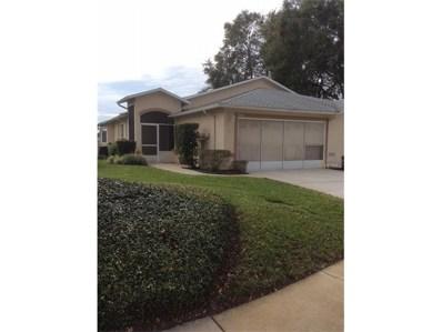 13412 Norman Circle, Hudson, FL 34669 - MLS#: W7635828
