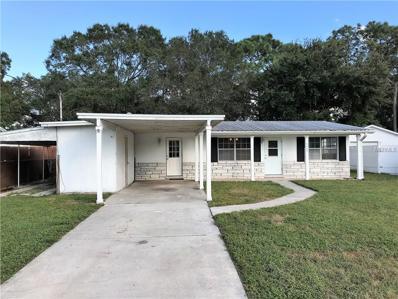 6406 S Clark Avenue, Tampa, FL 33616 - MLS#: W7635853