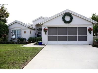 8338 Millwood Drive, Hudson, FL 34667 - MLS#: W7635894