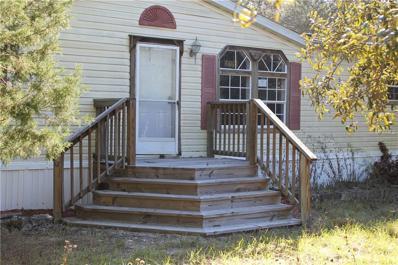 15138 Toni Terrace, Hudson, FL 34669 - MLS#: W7635941